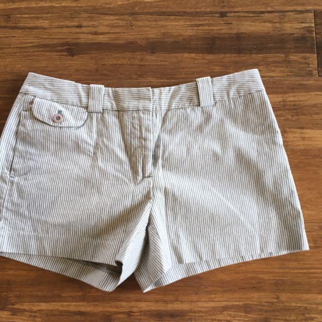 Witchery Shorts