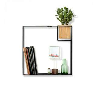 Brand NEW Cubist Big Shelf