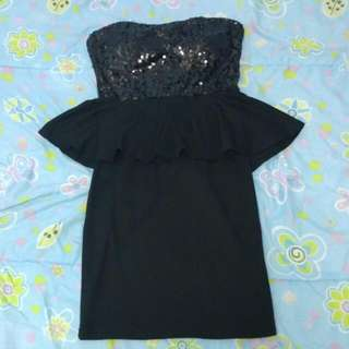 F21 Dress Sz Small