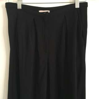 H&M Summer Trousers