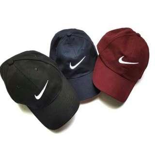 Unisex baseball Caps