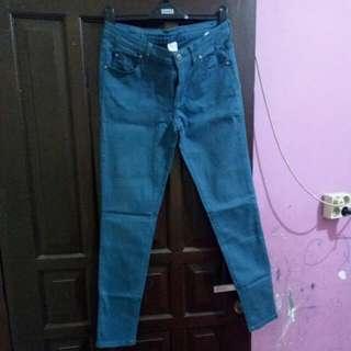 Celana Jeans Hammer