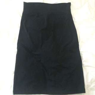 Midi Skirt Size 8