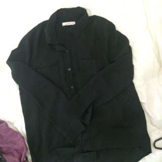 Supre Top! Size 6