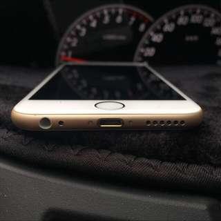 iphone6 16g 金