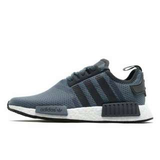 Nmd R1 Latest Colors