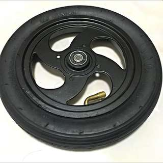 Etwow Scooter Air Tyre