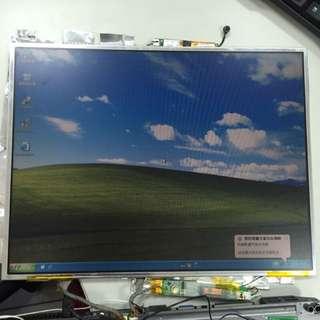 華碩 筆電 筆記型電腦 零件機 A3000 拆賣