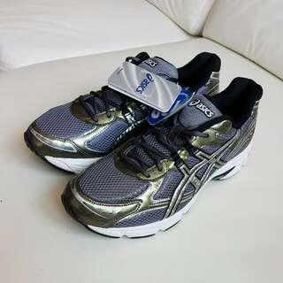 BNIB Asics Sport Shoe