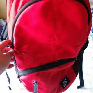 Original Nike Laptop Bag