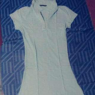 Orig Mr.lee Dress