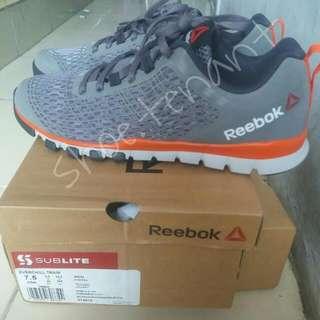 Sneakers Reebook