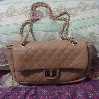 Bag Urban co