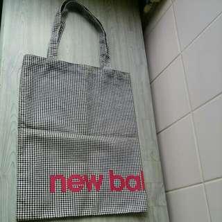 New Balance574 Tote Bag