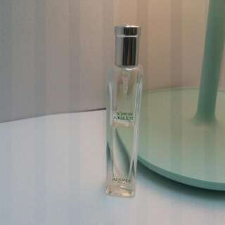 尼羅河花園 香水
