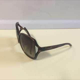 Vogue - Safillo Category 3 Sunglasses