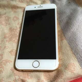 iPhone 6 128gb (Reserved)