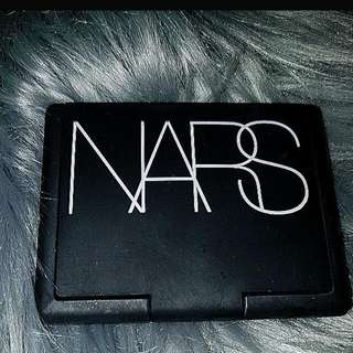 NARS Blush Orgasm