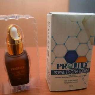 Royal Epigen P5