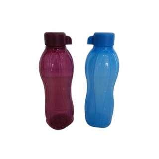 (Reserved) BN Tupperware® - Eco Bottle 500ml