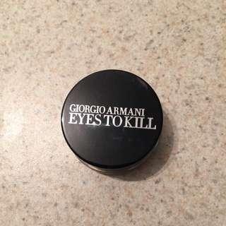 Giorgio Armani Eyes To Kill Silk Eyeshadow #8