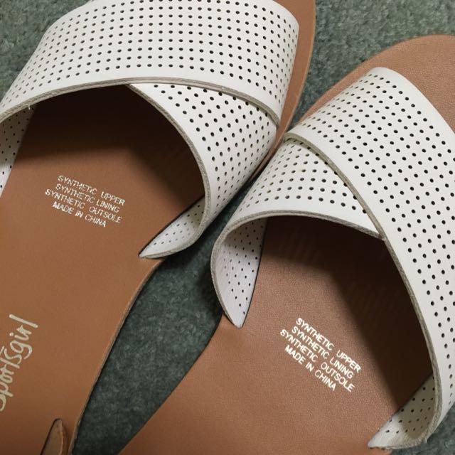 Sportgirls Sandal