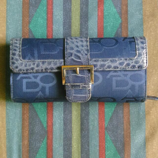 Aldo Wallet #jollibee
