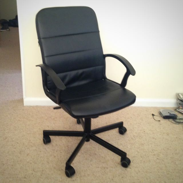 Brand New Ikea Office Chair