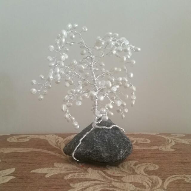 Decorative tree Of Life