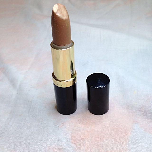 Elizabeth Arden Exceptional Lipstick