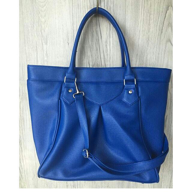 Marikina-made Bags