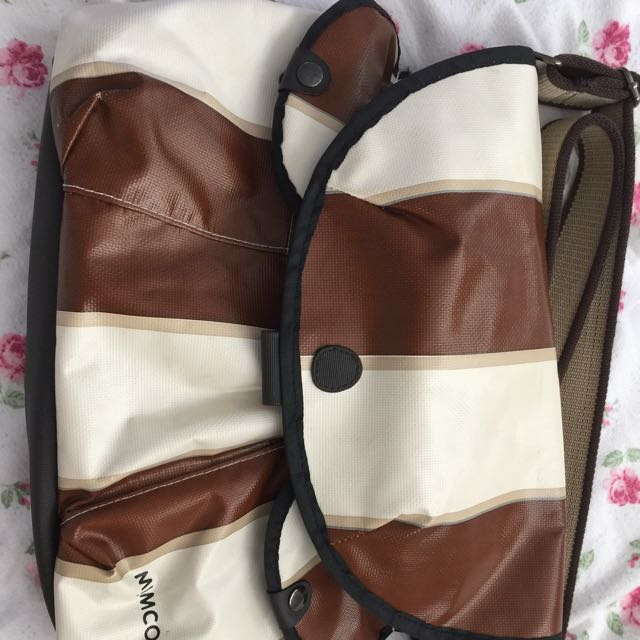 Mimco Sling/shoulder Bag