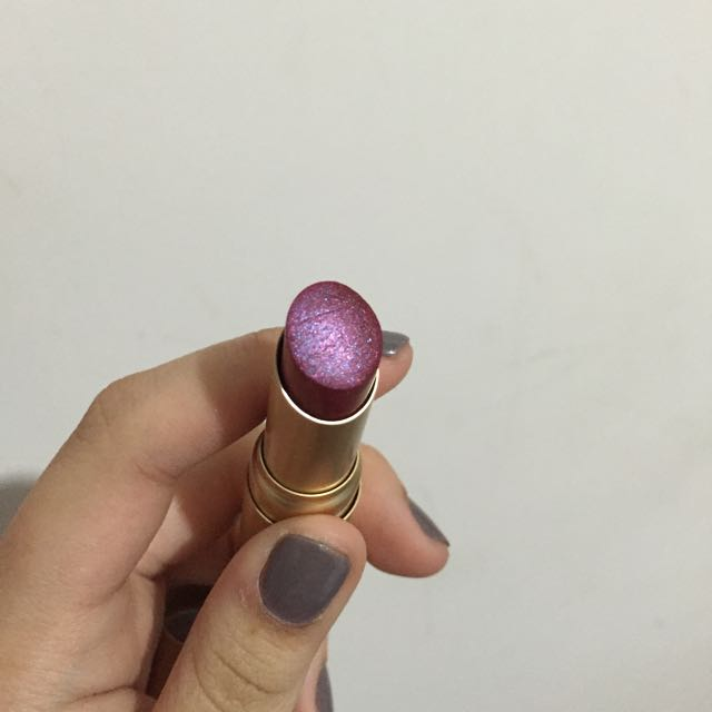 Too Faced Lipstick In Wham