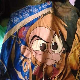 Disney Abu Shirt