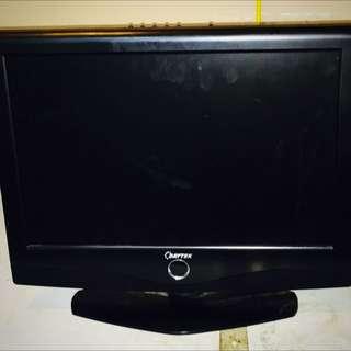 Daytek TV