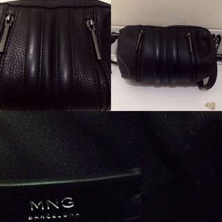Mango Casual Sling Bag