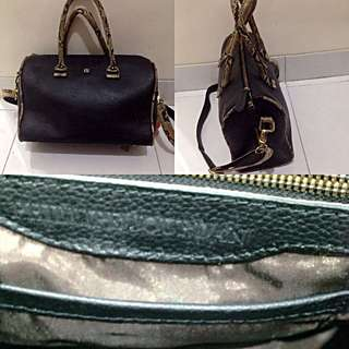 Philip Jourdan Bag