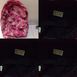 Converse Casual Bag