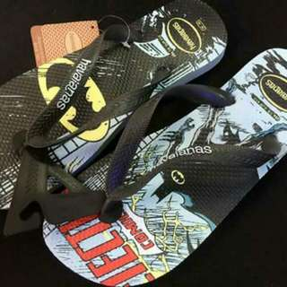 Havaianas Slipper For Him 39 To 43 230pesos Only #CC0004/13