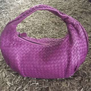 Bottega Hobo Bag (medium)