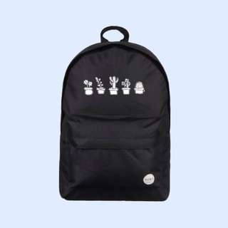 Customized Backpacks