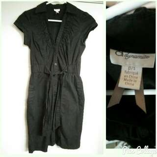 Dynamite Dress Size : S