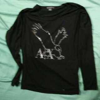 Armani Exchange Shirt Size:M