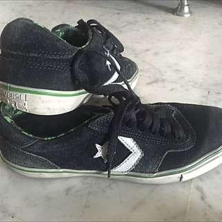 Converse Shoes (So Cheap)