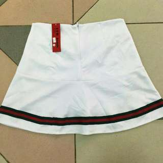 Rok korea import
