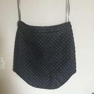 Skirt Swap Or Buy