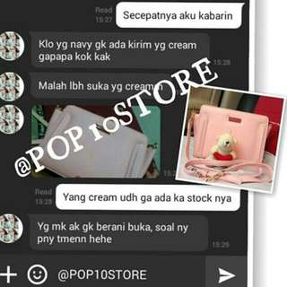 WE'RE TRUSTED SELLER