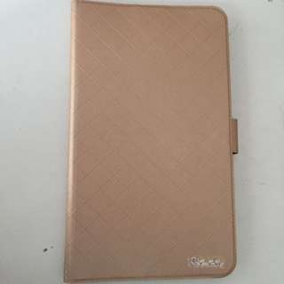 Universal Case For Ipad Mini 1,2,3