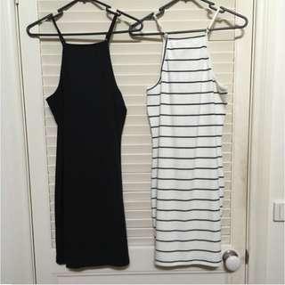 Universal Store Dresses