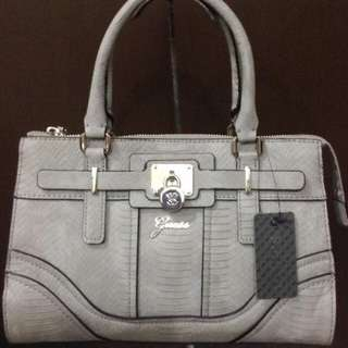 For Sale Guess Bag For Women